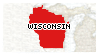 WISCONSIN by sakewinee