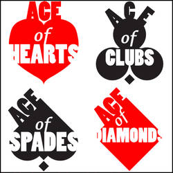 aces HIGH by mmiller8