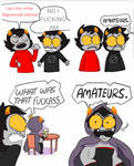 6ppressed Vantas competition by kandeekorn