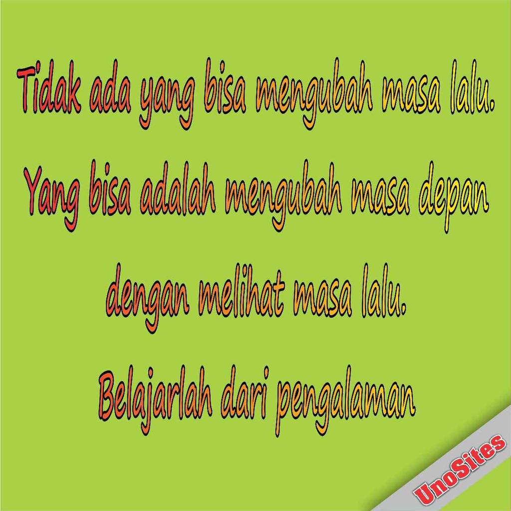 Wallpaper Cinta Terbaru: Wallpaper Kata-kata Cinta Romantis