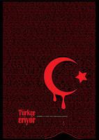 Turkce Eriyor by korpsemessiah
