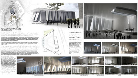 Velux 2012 competition entry