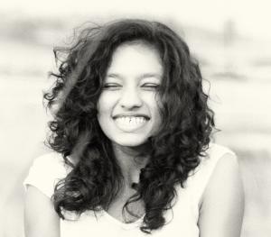 jautyz's Profile Picture