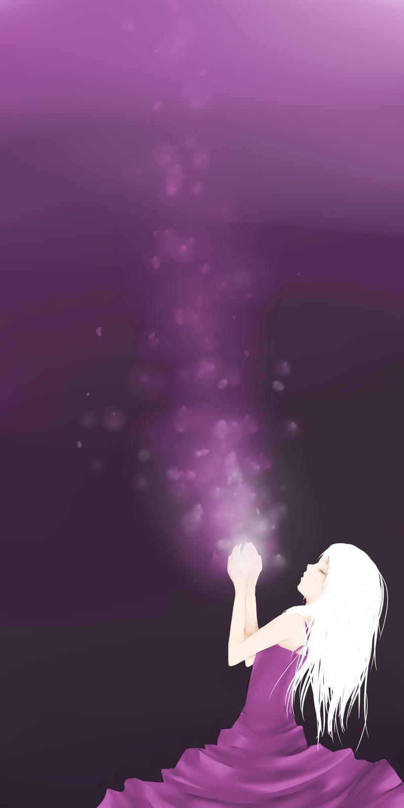 SPIRIT by Lorythme