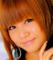 :Niigaki Risa Icon: by SHINeeTaemin