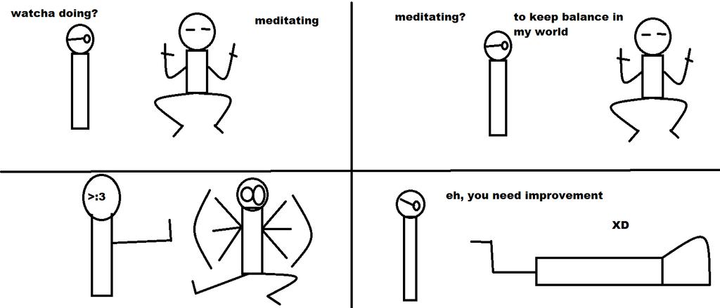 meditation_fail_xd_by_wpbcrazy-d5joqol.p