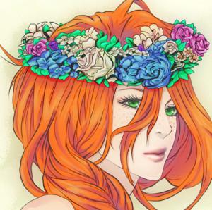 AniiUchiha's Profile Picture