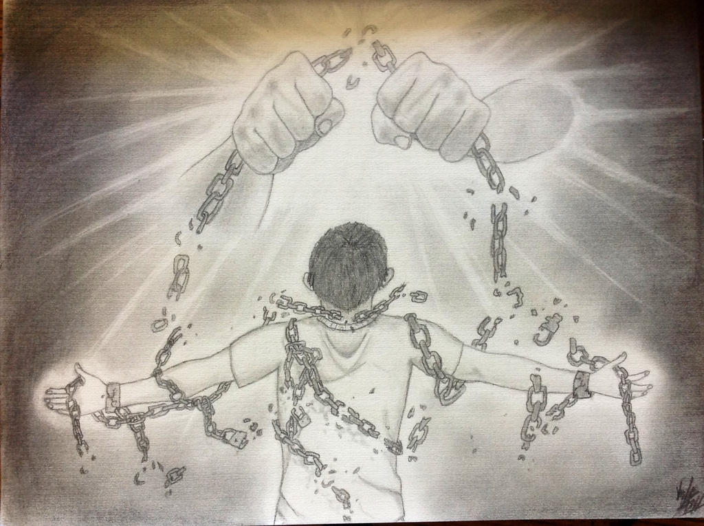 the chain of art Chain of being, creation, engraving, god robert fludd urtriusque cosmi maioris scilicet et minoris metaphysica, physica atque technica historia, in duo volumnia secundum cosmi differntiam diuisa god reaches out from a radiant cloud to hold the chain that binds nature, the soul of the world.