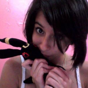 AngiePrada's Profile Picture