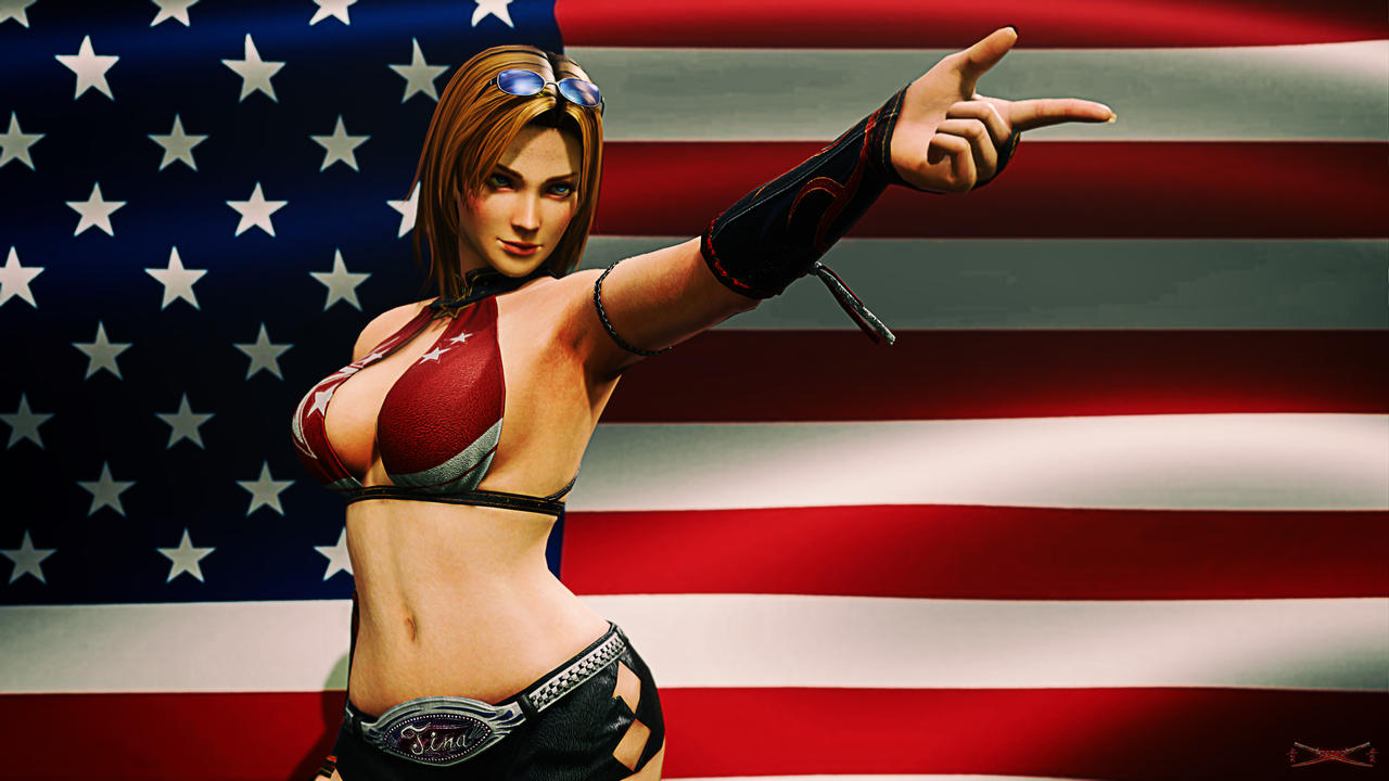 tina_patriotic_beauty__eevee__by_razor22072010_ddx2jq8-fullview.jpg