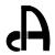 Epic Logo entry by Zortov