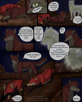 BBA 2 - Page 1 by GreeNissy
