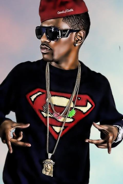 [Image: black_superman_swag_by_genesiscarnag3-d50mw2x.jpg]