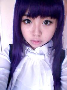 yorune's Profile Picture