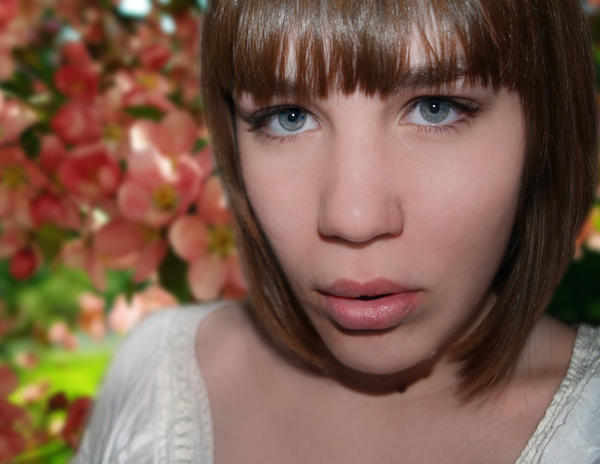 vaniergt89's Profile Picture