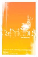Capricious by vaniergt89