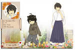 YKB App: Takahashi, Mikio