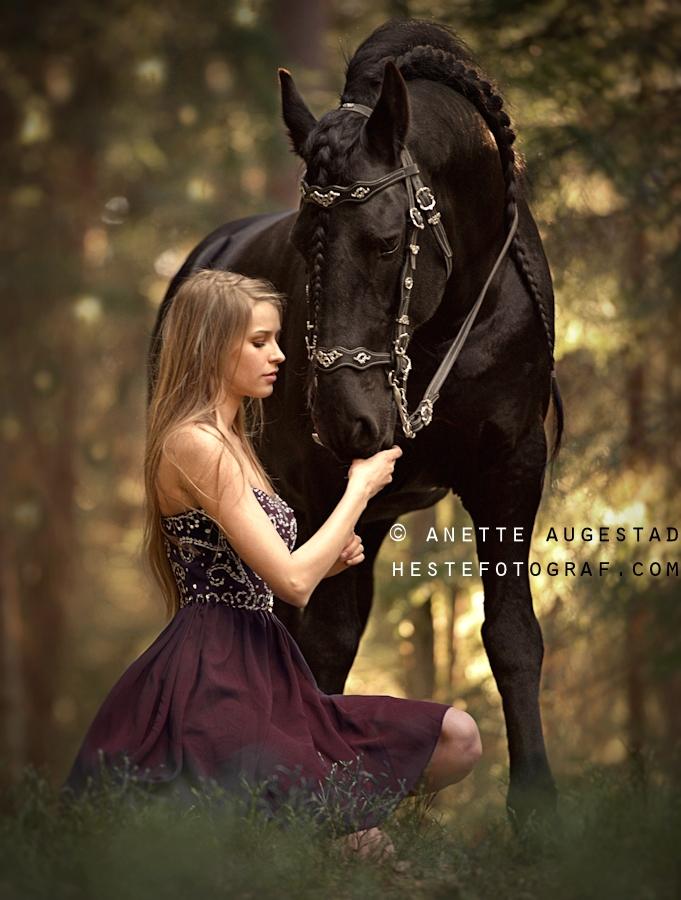 Fairytale by A-Motive