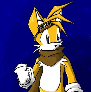 Ask-Modern-Tails's Profile Picture