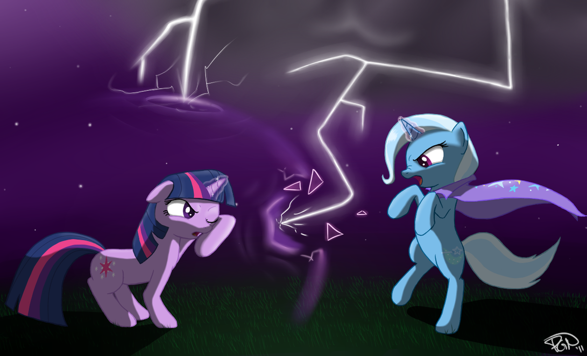 showdown_by_theparagon-d4adlws.png