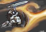 Dovahkiin: Dragonborn