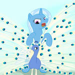 A Search For Trixie's Pet - Peacock