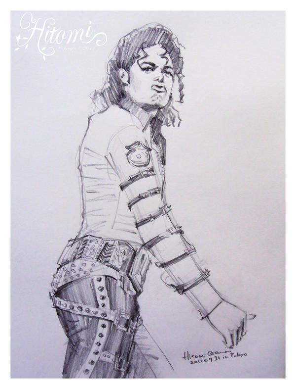 Pin dibujo se michael jackson para pintar y colorear for Michael jackson billie jean coloring pages