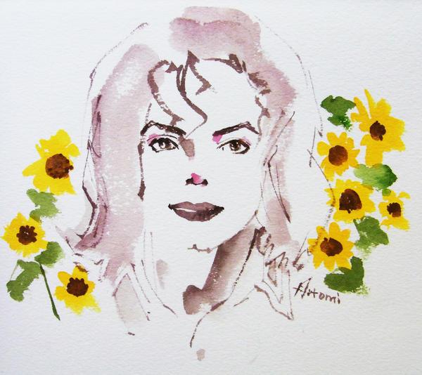 HitomiOsanai's Profile Picture