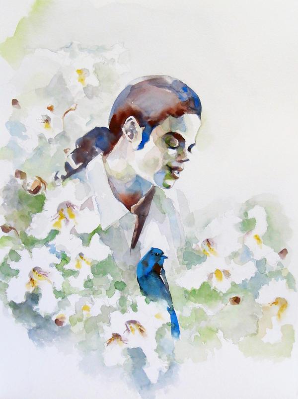 Michael Jackson   Prayers by HitomiOsanai