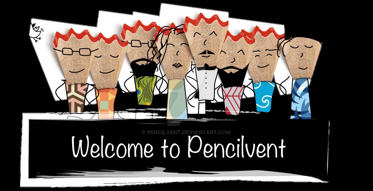 Pencilvent - Digital Marketing Agency in Kuwait by