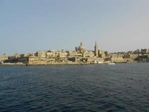 Valletta, Malta no.18