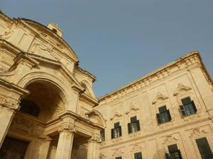 Valletta, Malta no.19