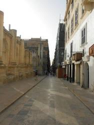 Valletta, Malta no.20