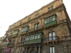 Valletta, Malta no.22