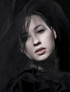 SenoritaPepita's Profile Picture
