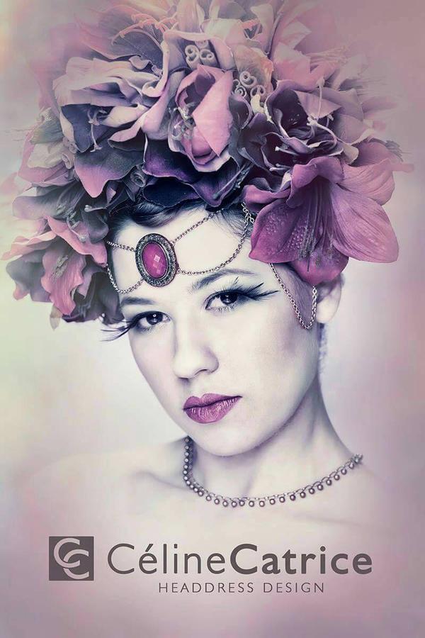 Princess by SenoritaPepita
