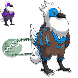 common canad pokemon evolves