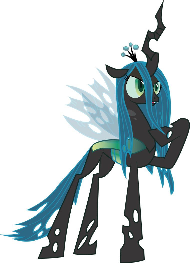 [Bild: queen_chrysalis_vector_by_marinapg-d4xcqz8.png]