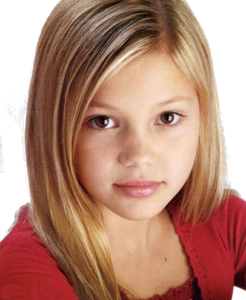 Olivia Holt Png By Sofioliviatorzwagger