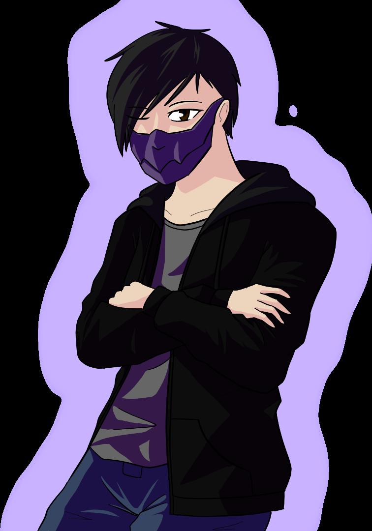 DarkDragonRoar's Profile Picture