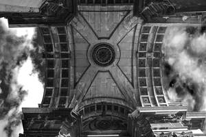 Roof over my head by step-hent