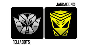 Transformers DA