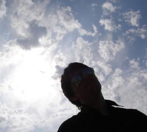 ChristoVonDummel's Profile Picture