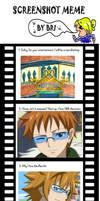 -Fairy Tail Meme-