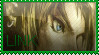 Link Stamp by FireFlyTheLion