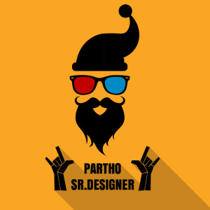parthoparekh's Profile Picture