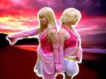 Yuna+Lenne - carry you home