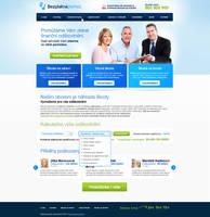 Free assistance company by NumarisLP