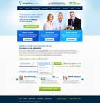 Free assistance company