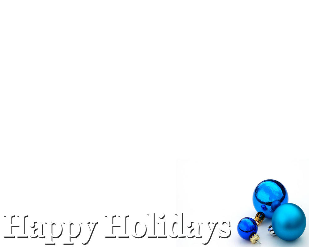 happy holidays wallpaper by ~deftonesxglenna on deviantART